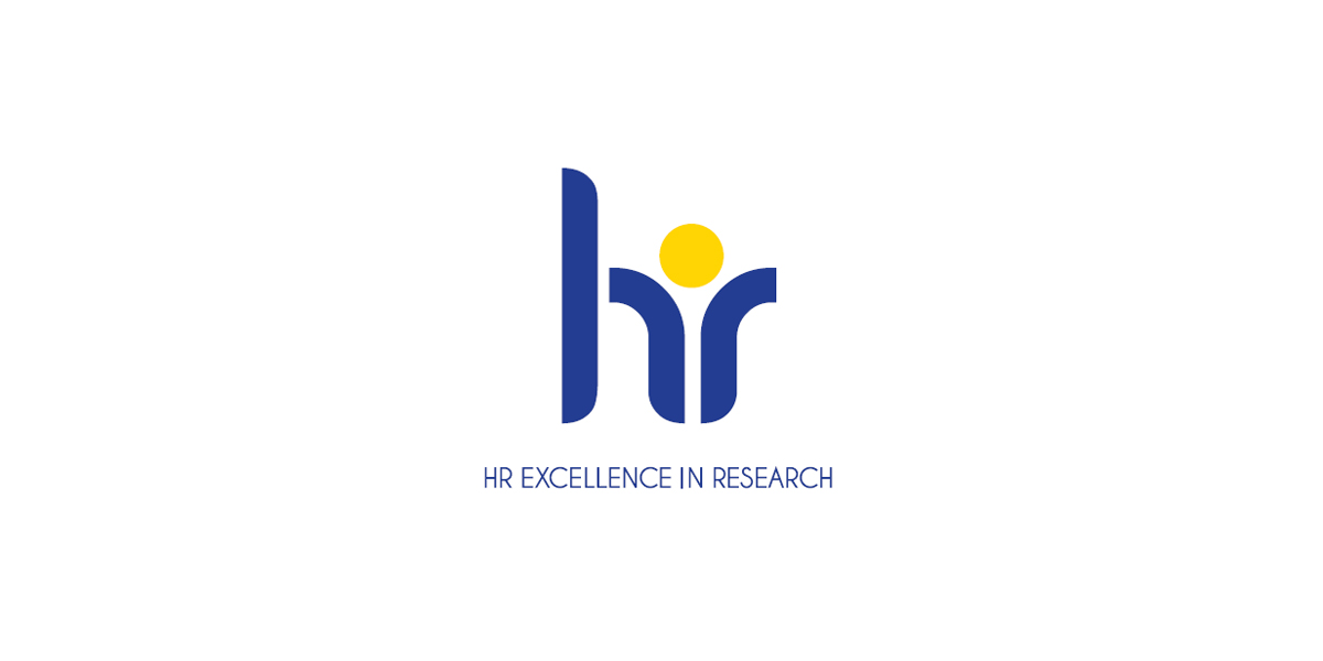 "Le CNRS obtient le label ""HR Excellence in Research"""